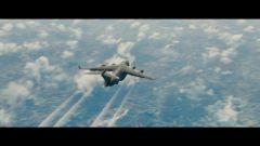 Furious 7: il trailer  - Immagine: 9