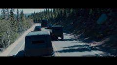 Furious 7: il trailer  - Immagine: 8