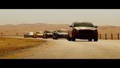 Furious 7: il trailer  - Immagine: 7
