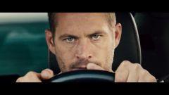 Furious 7: il trailer  - Immagine: 6