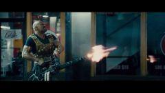 Furious 7: il trailer  - Immagine: 5
