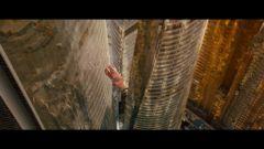 Furious 7: il trailer  - Immagine: 4