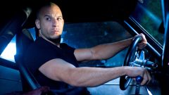 Fast and Furious 9 e 007 No time to die: uscite ancora rimandate