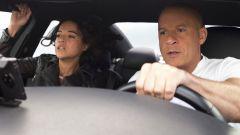 Fast & Furious 9: il nuovo capitolo della saga di Vin Diesel