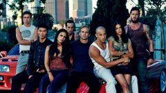 Fast & Furious: il cast del primo film
