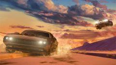 Da Fast and Furious 9 alla serie su Netflix, le novità della saga