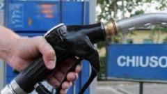 Fatturazione elettronica carburanti, sciopero dei benzinai il 26 giugno