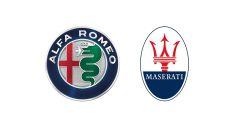 FCA: scorporo in vista per Alfa Romeo e Maserati