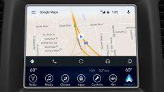 FCA: dal 2016 saliranno a bordo CarPlay e Android Auto - Immagine: 2