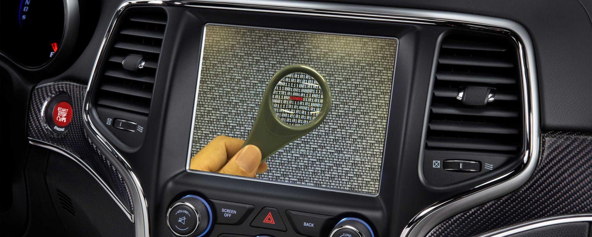 FCA: la sicurezza software affidata agli hacker