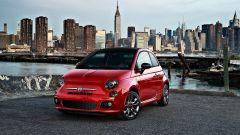 FCA, la proposta shock di un azionista Usa: vendere il marchio Fiat
