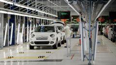 Incentivi auto 2019, FCA: con ecotassa a rischio investimenti Italia