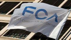 Richiamo Fiat Chrysler, 4,8 milioni di auto negli Usa. Ecco il motivo
