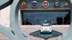 FCA, a Mirafiori cassa integrazione in vista di Fiat 500 elettrica