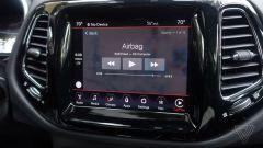 FCA Group, negli Usa è il primo marchio per richiami di autovetture