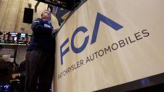 FCA, fondo Tiger raddoppia la sua quota azionaria. Cosa significa