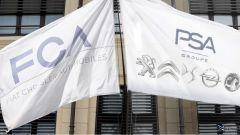 FCA-PSA, a quando l'accordo definitivo?