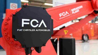 FCA: quale futuro per gli stabilimenti Italiani?