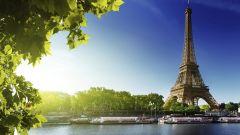 Fusione FCA-Renault, la sede sarà a Parigi? Ecco cosa c'è di vero