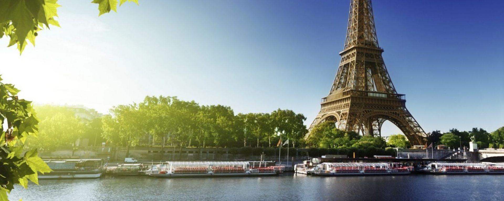 FCA-Renault, accordo sbilanciato verso Francia?
