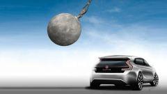 FCA-Renault, con la fusione salta anche nuova Fiat Punto? Scenari