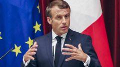 Fusione FCA-Renault: le trattative, le dichiarazioni di Macron