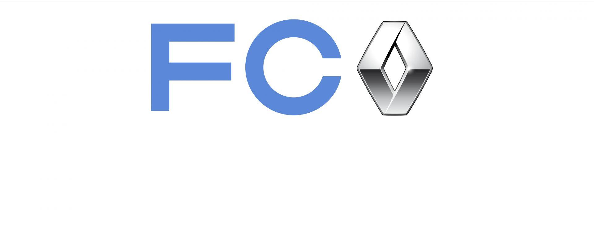 FCA-Renault: quali saranno i termini della partnership?