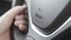 Gruppo FCA, richiami per airbag difettosi. I modelli coinvolti
