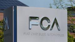 FCA taglia gli stipendi del 20% ai suoi lavoratori