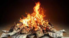 Green Credit Tesla: FCA/Stellantis dice basta. La borsa