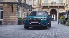 Febbraio 2020: record di vendite per DS Automobiles