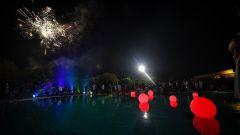 Federclub Mini 2019 60 anni la festa