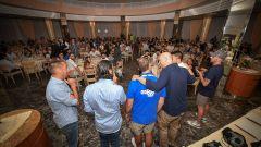 Federclub MINI Meeting 2019