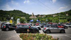Federclub MINI Meeting Raduno 2019 Abano Terme