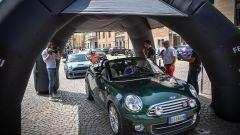 Federclub MINI Meeting: a Padova per i 60 anni di MINI - Immagine: 9