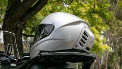 Feher ACH-1: è in vendita il casco con l'aria condizionata - Immagine: 2