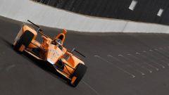 Fernando Alonso - IndyCar Series