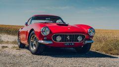 Ferrari 250 GT SWB Berlinetta Competizione Revival