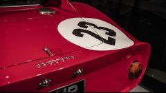 Ferrari 250 GTO, asta da record. Venduta a 48,4 milioni di $ - Immagine: 3