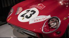 Ferrari 250 GTO, asta da record. Venduta a 48,4 milioni di $ - Immagine: 4