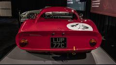 Ferrari 250 GTO, asta da record. Venduta a 48,4 milioni di $ - Immagine: 5