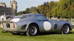 Ferrari 250 GTO da record: venduta a 80 milioni di dollari  - Immagine: 7