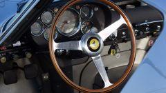 Ferrari 250 GTO da record: venduta a 80 milioni di dollari  - Immagine: 8