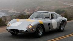 Ferrari 250 GTO da record: venduta a 80 milioni di dollari  - Immagine: 10