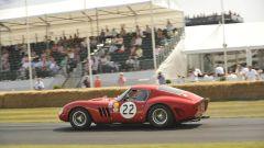 Rimettere in produzione Ferrari 250 GTO del 1962? Marchionne ci pensa - Immagine: 2