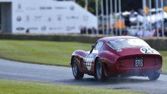 Rimettere in produzione Ferrari 250 GTO del 1962? Marchionne ci pensa - Immagine: 3