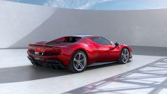 """Ecco perché 296 GTB (anche col V6) è """"più Ferrari"""" di SF90 Stradale - Immagine: 3"""