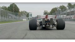 Ferrari 312B: il trailer del film dedicato alla monoposto del Cavallino - Immagine: 3