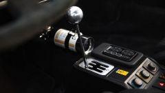 Ferrari 328: il body kit per GTS e GTB si chiama BB3X8 FDP - Immagine: 20