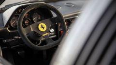 Ferrari 328: il body kit per GTS e GTB si chiama BB3X8 FDP - Immagine: 19